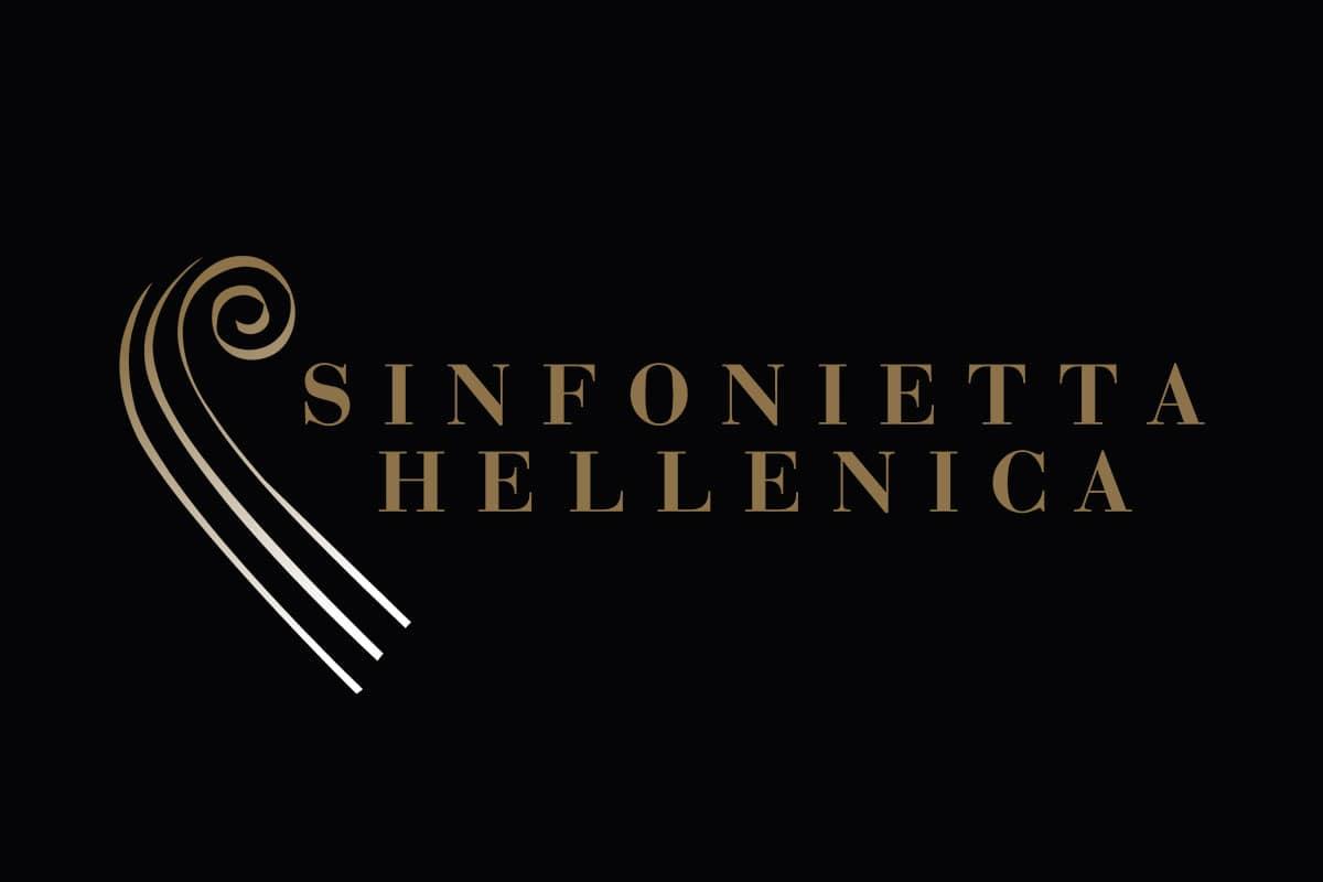 sinfonietta-hellenica-cover