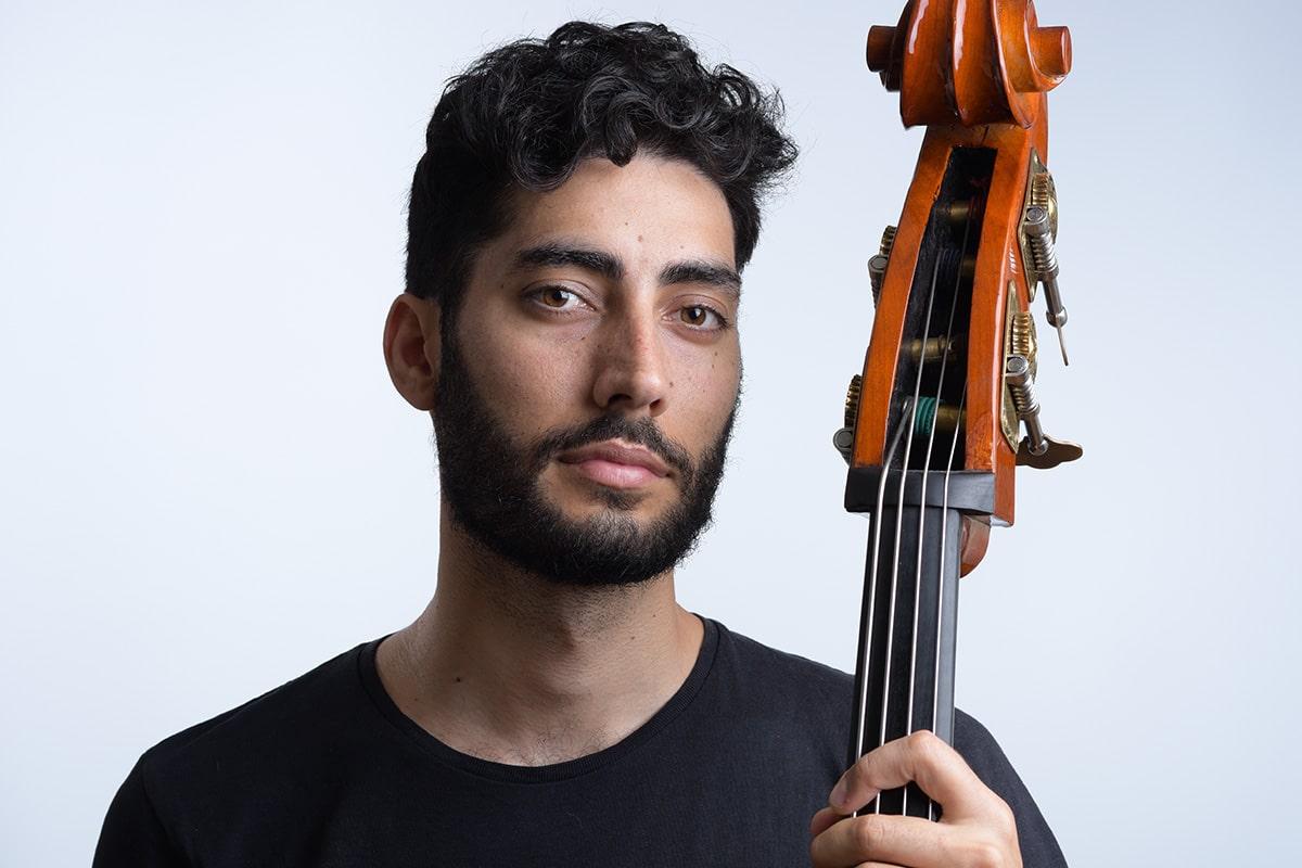 sinfonietta-hellenica-evaggelos-saklaras