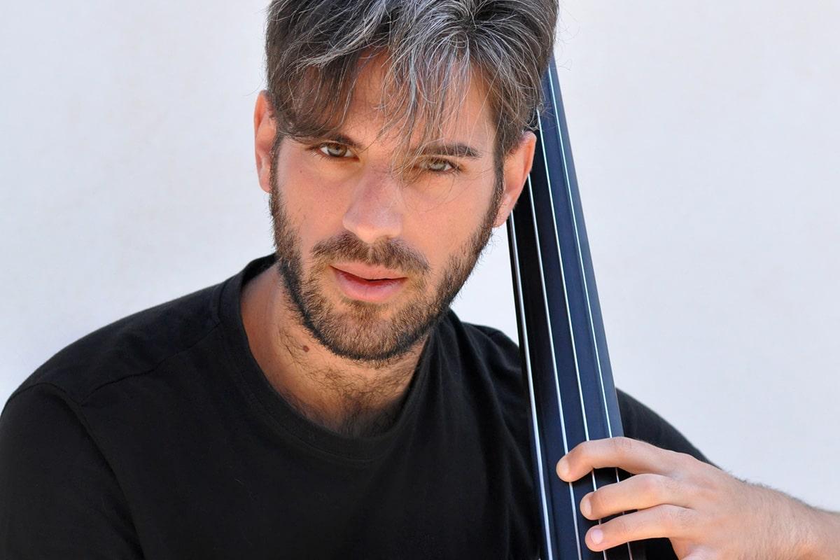 sinfonietta-hellenica-giorgos-ntanis