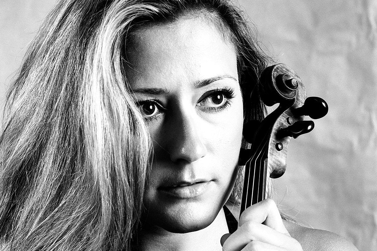 sinfonietta-hellenica-maria-louka