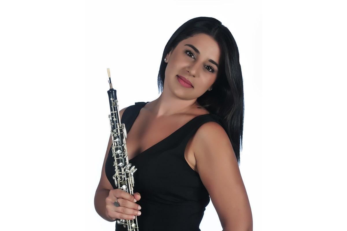 sinfonietta-hellenica-zoi-vafiadi