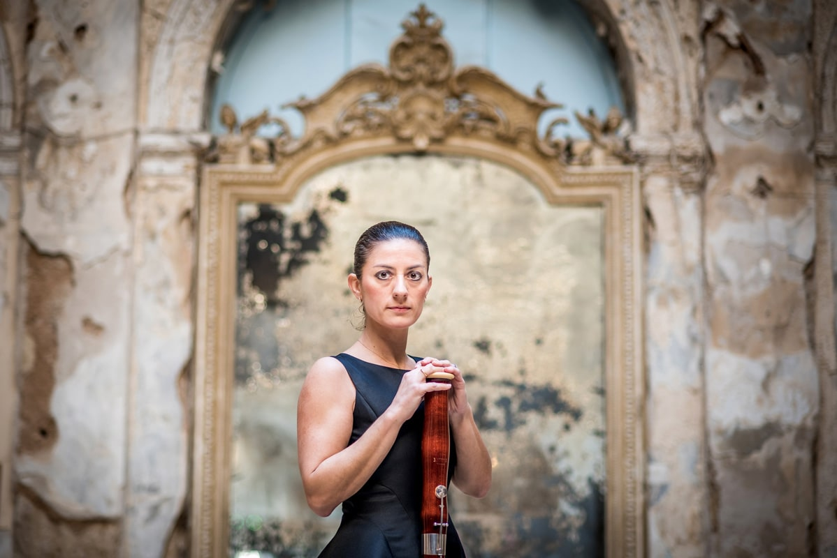 Μαρία Κατσογριδάκη