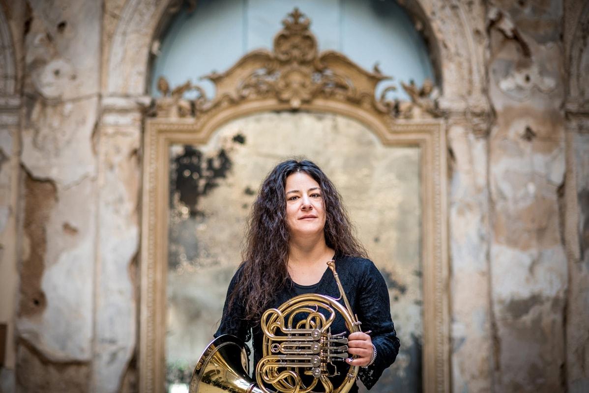 sinfonietta-portrait-alexandra-mpoti