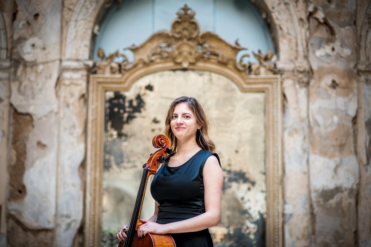 sinfonietta-portrait-vasiliki-isari