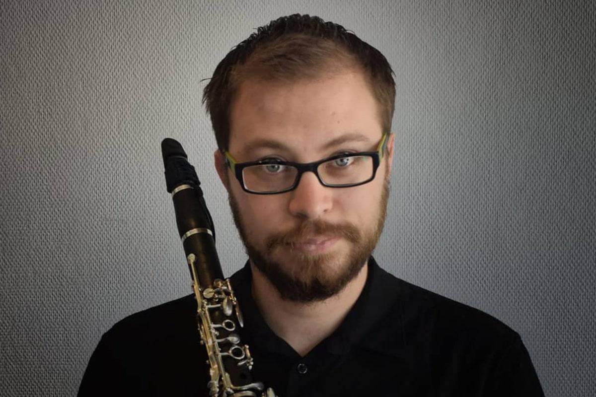 sinfonietta-portraits-aleksios-pogrevnois
