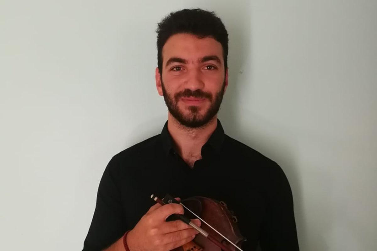 sinfonietta-portraits-axilleas-mperis