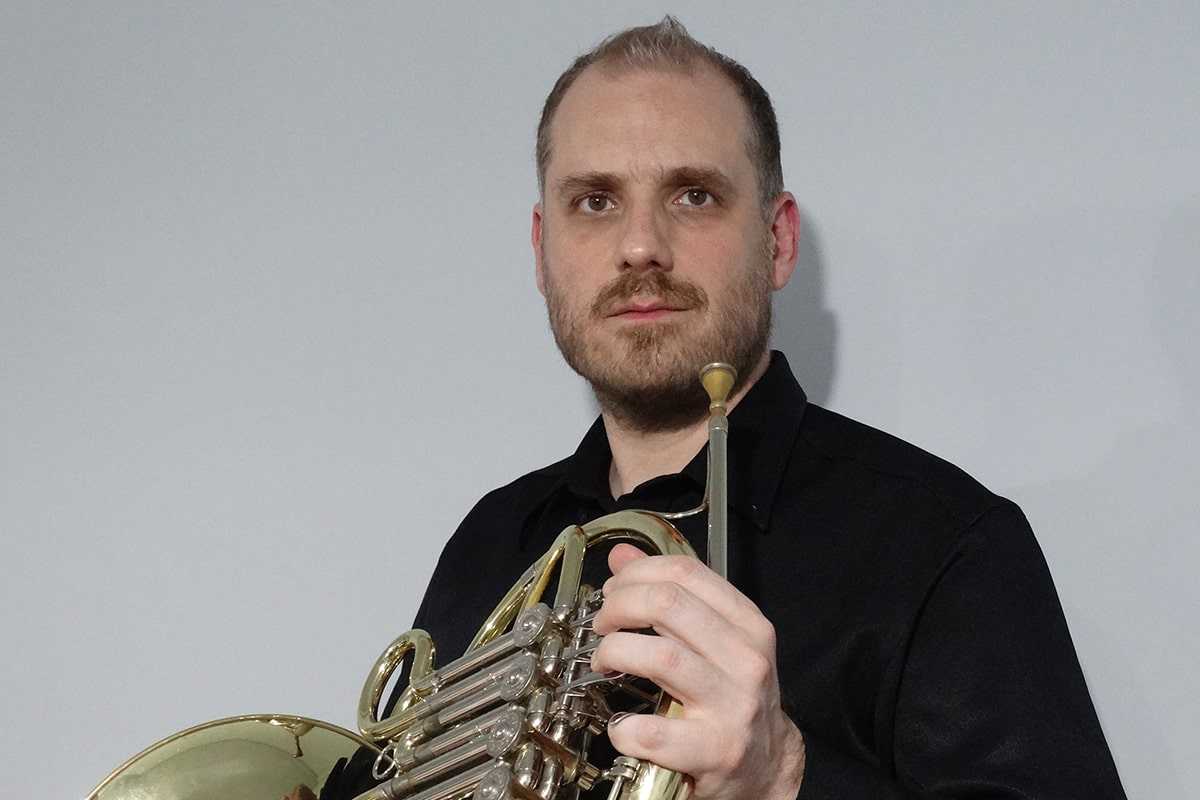 thodoris-marinos-sinfonietta-hellenica